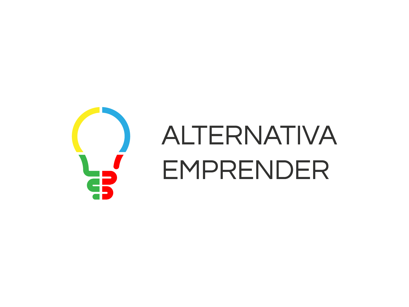 V Edición Alternativa Emprender