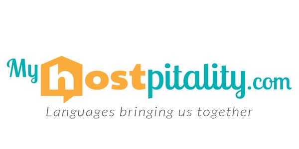 MyHospitality-logo