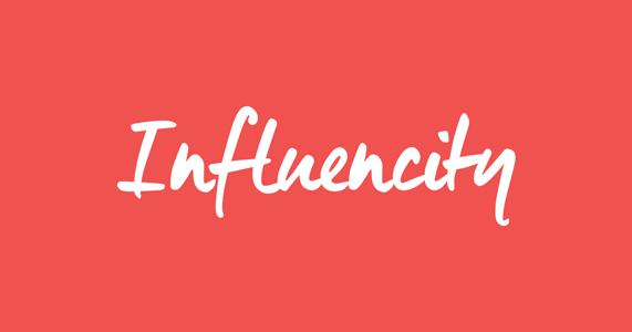 influencity
