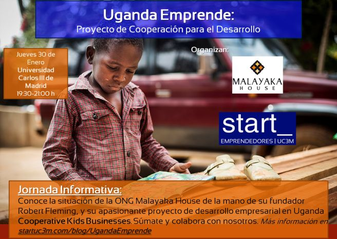 Coperative Kids business