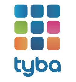 Entrevista con Jorge Schnura, cofundador de TYBA