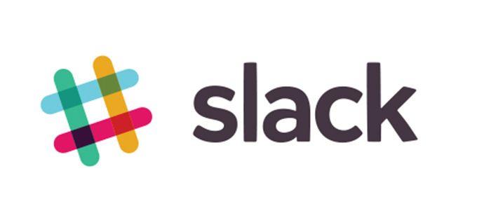 Slack, productividad y comunicación entre equipos