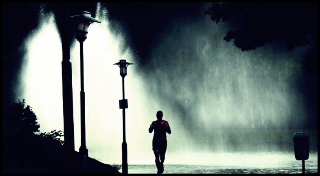 corriendo-bajo-la-tormenta-start-uc3m