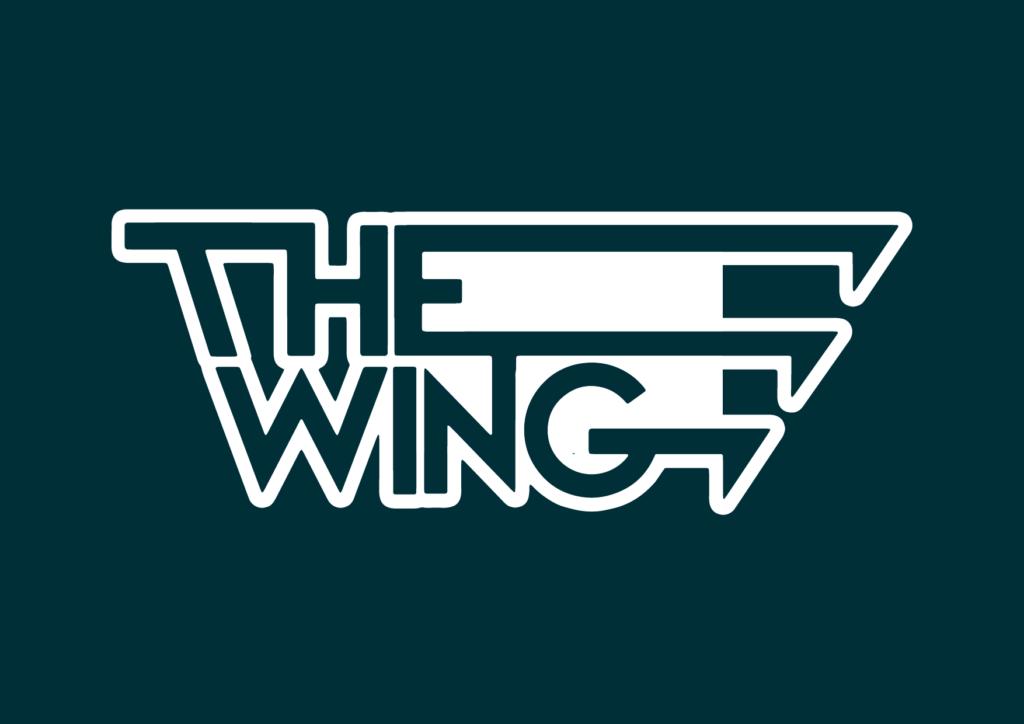 @TheWingNBA