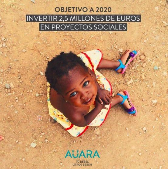 Socialpreneurs – Construyendo trayectorias profesionales transformando injusticias sociales