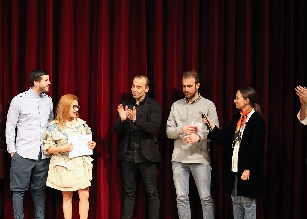 ganadores-showroom-fasionpreneurs