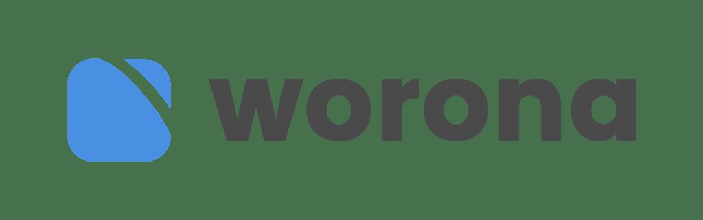 Logo Worona