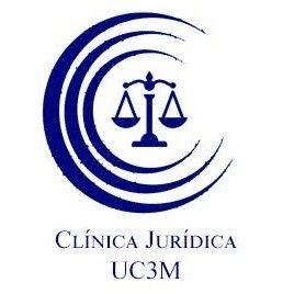 Clinica Juridica Empredimiento UC3M