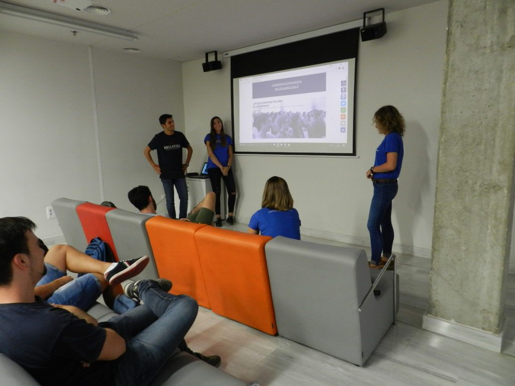 Equipo-Start-UC3M-GPB