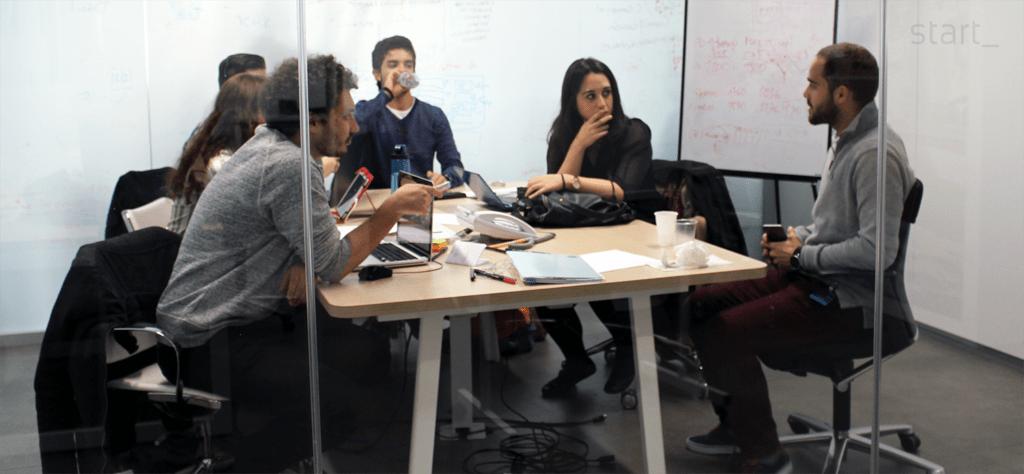StartCamp-2017-Wayra