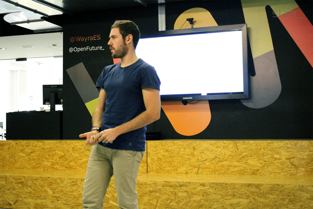 StartCamp-2017-Wayra-VictorRodado