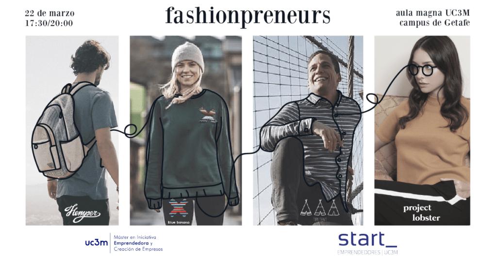 Fashionpreneurs