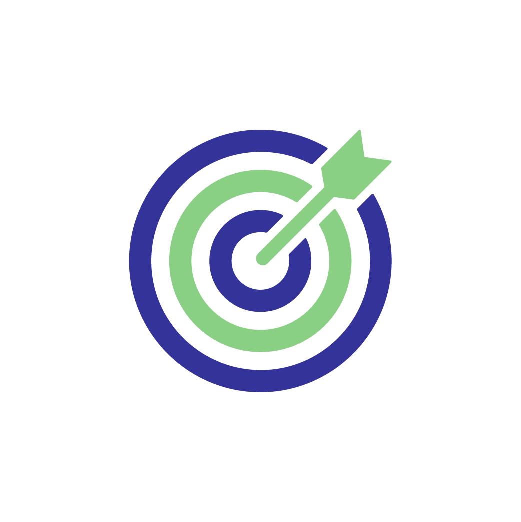 RRSS Diseño gráfico
