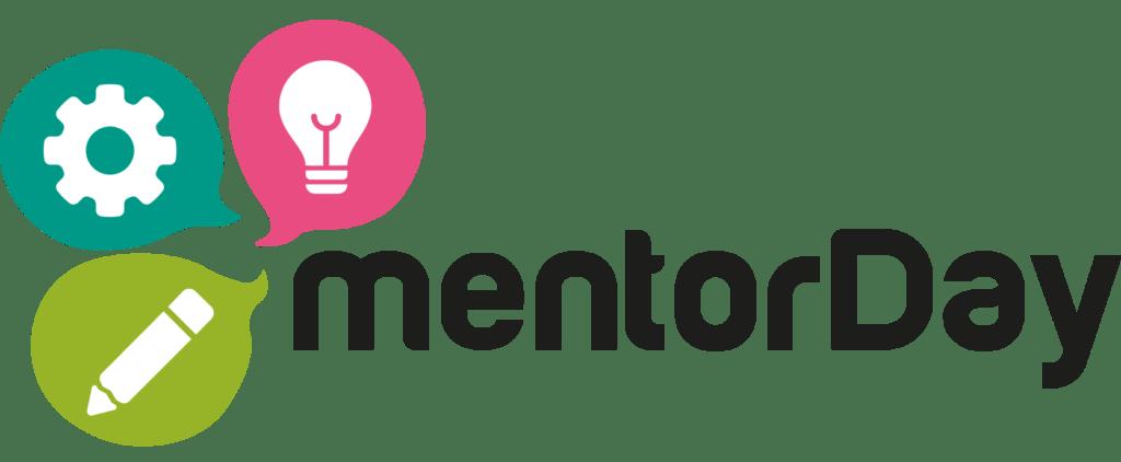 MentorDay Start UC3M