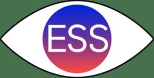 European Students Startups
