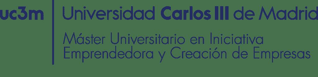 Máster Universitario en Iniciativa Emprendedora y Creación de Empresas
